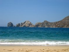 Should Your Next Mexico Vacation Be In Cancun, Cabo, or Puerto Vallarta? VERY HELPFUL