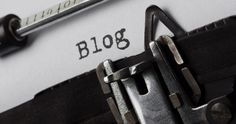 Stop procrastinating! It's time to start your business blog. Here are 5 reasons why you should do it now!