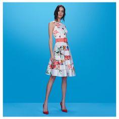 Inspiração para o fim de semana: modelagem perfeita e detalhes incríveis! 💕  #ReginaSalomao #Summer #BeGrateful