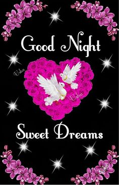Good night sister and yours, sweet dreams, 🌜😋🌛💖💋💋 Good Night Images Cute, Cute Good Night Quotes, Good Night Love Messages, Good Night Beautiful, Romantic Good Night, Good Night Prayer, Good Night Blessings, Good Night Gif, Good Night Wishes