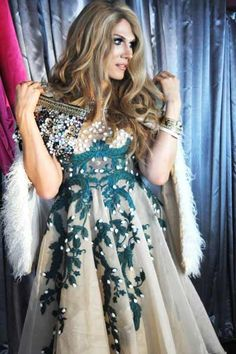 People Magazine | Location Fashion People Magazine, Suzy, Dresses With Sleeves, Long Sleeve, Fashion, Moda, Sleeve Dresses, Long Dress Patterns, Fashion Styles