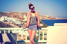 Zoella | Beauty, Fashion  Lifestyle Blog