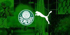 Diretor De Marketing Da Puma Explica Parceria Com O Palmeiras E