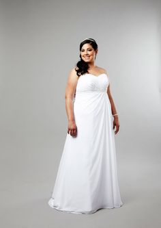 Download Casual Wedding Dresses Plus Size Concepts Ideas Wedding Dresses  Plus Size 617d28dc35