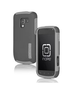 #Incipio #Samsung Galaxy Exhilarate SILICRYLIC DualPro Case. $29.99