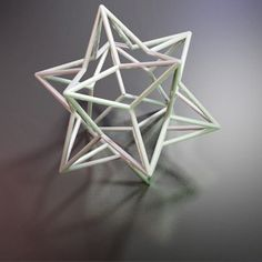 Christmas Star Decoration Download free files now ›
