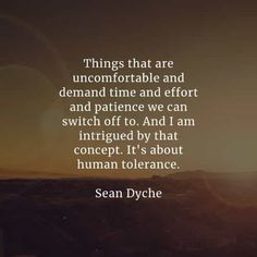Tolerance Quotes, Timothy Keller, Salman Rushdie, Martina Mcbride, Presents For Men, The Only Way, Oppression, Patience, Finding Yourself