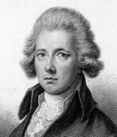 On this day 19th December, 1783,  William Pitt the Younger became the youngest British Prime Minister at the age of 24 years 6 months and 21 days .
