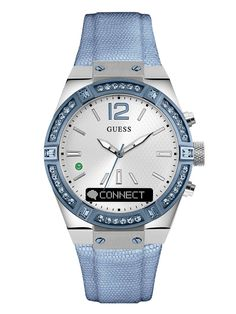 11 Best Naiste käekellad images   Woman watches, Jewelry watches ... e415d1eaa4ac