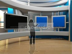 Our Virtual Sets come in a variety of formats and work with a large number of products. virtual set volume 3 - This is a collection of virtual studio backgrounds,Is . Photo Clipart, Virtual Studio, New Backgrounds, Movie Downloads, Background Ideas, Tv, Interior, Logo, Crafts