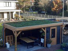Garden, Outdoors, Outdoor Decor, Home Decor, Live, Pools, Atelier, Garten, Decoration Home