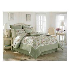 Comforter Sets Comforter And Home On Pinterest
