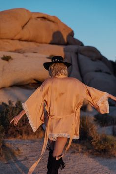 """With that signature boho-vintage aesthetic that Spell Designs is so well known for, the """"Wild Love"""" collection is the ideal combination of trendy and boho. Taylor Bagley, Wild Love, Spell Designs, Cowgirl Hats, Joshua Tree National Park, Denim Cutoffs, Festival Fashion, Palm Springs, Instagram Fashion"""
