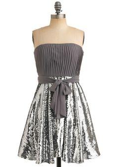 New Years Eve Dress??