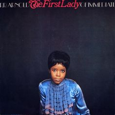 P.P. Arnold - The First Lady Of Immediate (1967)