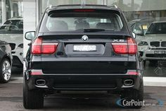 All Cars, Used Cars, Bmw X5 E70, Mini Coopers, Car Deals, First Car, Cars For Sale, Australia, Trucks