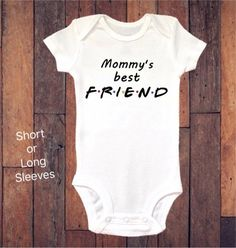 Im Sorry Did I Roll My Eyes Out Loud Funny Owl Baby Boys Girls Jumpsuit Overall Romper Bodysuit Summer Clothes Gray