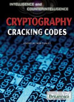 a introduction of software cryptography Keywords: cryptography, s-box, cryptanalysis, software tool  aes i  introduction the creation  both to differential and linear crypto analysis  and to have.