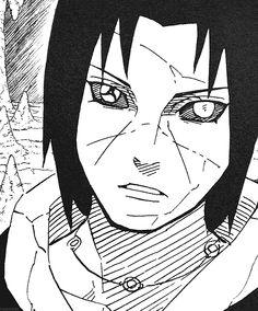 """Képtalálat a következőre: """"itachi manga"""" Naruto Shippuden Sasuke, Anime Naruto, Itachi Uchiha, Manga Anime, Naruto Cute, Manga Art, Boruto, Naruto Drawings, Naruto Sketch"""