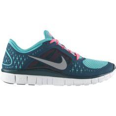 Nike Shoes - LOVE