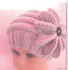 Diy Crafts - Crochet Stitches For Hats Flower Patterns 70 Best Ideas Crochet Baby Boots, Crochet Baby Beanie, Crochet Slippers, Crochet Stitches, Knit Crochet, Crochet Hats, Newborn Crochet Patterns, Knitting Patterns, Crochet Heart Blanket