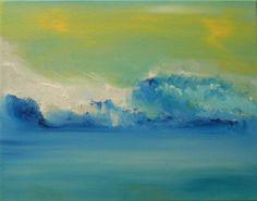 RESTORATION by Michele Morata, Painting - Oil | Zatista