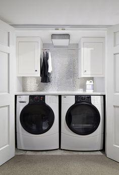 Luxury Wayfair Laundry Room Cabinets