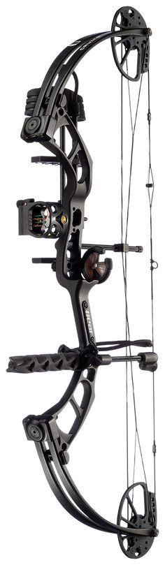 Bear Archery Cruzer RTH (Ready To Hunt) Compound Bow Package | Bass Pro Shops $399.99