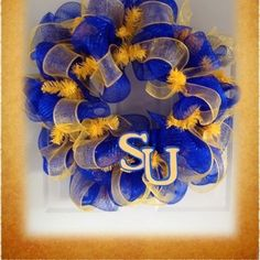 Southern University and A&M College   making one of these!   Jaguar Nation (Southern University and A&M ...