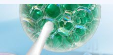Wide Range of Surfactants Used in Oil Exploration Proces. Visit - http://www.rimpro-india.com/articles1/159-wide-range-of-surfactants-used-in-oil-exploration-process.html