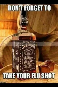 All things Jack Daniel's Whisky, Cigars And Whiskey, Bourbon Whiskey, Whiskey Bottle, Cherry Whiskey, Moonshine Whiskey, Bourbon Cocktails, Whiskey Drinks, Jack Daniels