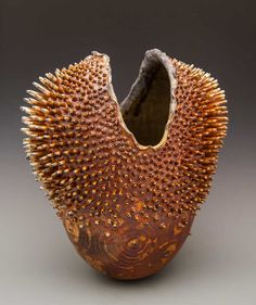 Melanie Ferguson Ceramics