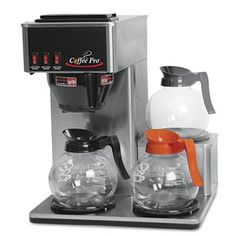 Braun KF610 10 Cup Coffee Maker Overseas USE ONLY 220 VOLTS >>> To view further for this item, visit the image link.