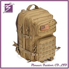 373760bb1515a Military Tactical Assault Pack Backpack Army Molle Bug Out Bag Backpacks  Small Rucksack for Outdoor Hiking Camping Trekking Hunt