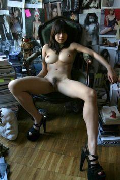 Teen Movie Star Nuda Pussy