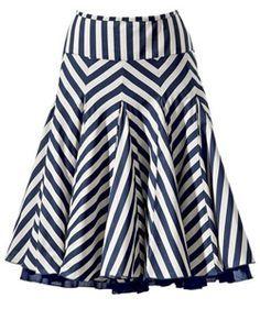 Skirts For Women – My WordPress Website Skirt Outfits, Dress Skirt, Gored Skirt, Cute Skirts, African Dress, Flare Skirt, Dress Patterns, African Fashion, Fashion Clothes