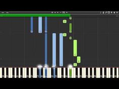 Wiz Khalifa Feat. Charlie Puth - See You Again - (Easy Piano Version, Free Sheet Music and Midi!) - http://blog.pianoforbeginners.net/uncategorized/wiz-khalifa-feat-charlie-puth-see-you-again-easy-piano-version-free-sheet-music-and-midi