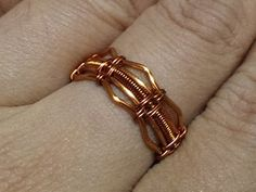 handmade jewelry tutorials - Wire Jewelry Lessons - DIY - How to make Stone wire wrapped bracelets - YouTube