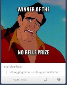 laughed so hard at this!