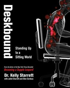 Deskbound: Standing Up to a Sitting World, http://www.amazon.com/dp/1628600586/ref=cm_sw_r_pi_awdm_BAN4wb1RB3KRS