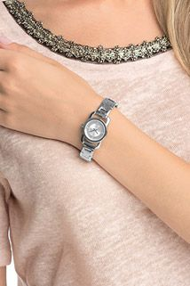 Esprit   stainless steel womens watch + link strap Fashion Accessories b2c181de22e