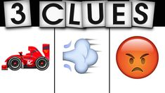 3 Clues Whatsapp Quiz : Can you guess the movie? Emoji Puzzle, Guess The Movie, Entertaining, Game, Youtube, Gaming, Funny, Youtubers, Games