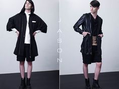 Jason  Singapore