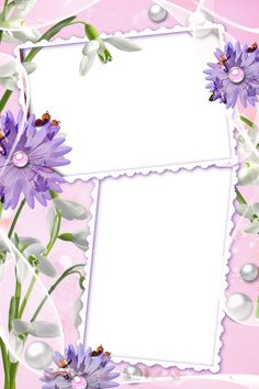 Klikk a(z) 56. képre! Flower Picture Frames, Flower Frame, Page Borders Design, Border Design, Cool Minecraft Houses, Minecraft Buildings, Hama Beads Minecraft, Perler Beads, Company Letterhead