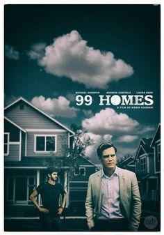 '99 Homes' (2014)