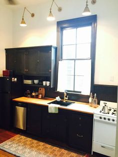 Check out this awesome listing on Airbnb: Historic Shotgun Lower Garden 1BR - Apartments for Rent in New Orleans - Get $25 credit with Airbnb if you sign up with this link http://www.airbnb.com/c/groberts22