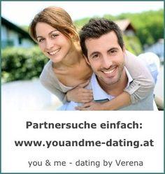 Matchmaking-Software in Hindi