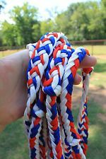 red white blue horse tack - Google Search