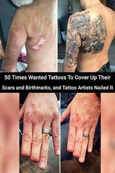 Clever Tattoos, Rose Tattoos For Women, College Memes, Pregnancy Problems, Sweet Stories, Shark Bites, Cover Up Tattoos, Free Motion Quilting, Beautiful Tattoos