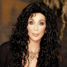 cher - Bing Images